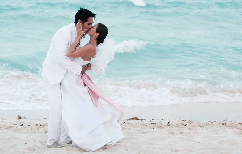 newyork_wedding_photographer_destination_0041