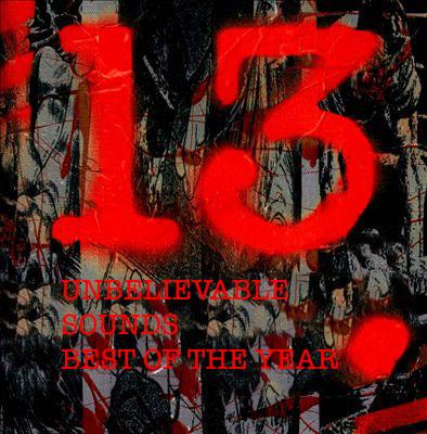 best13