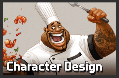 bannerPadded_characterdesign02