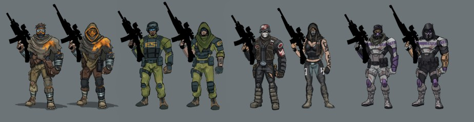 factiontroops 01