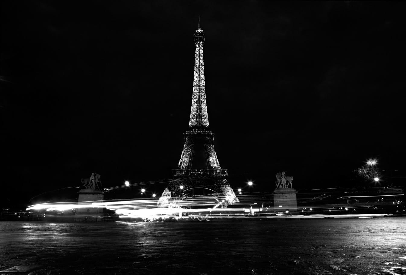 Fine Art Photography Michael David Adams Photographer Limited Edition Fashion Paris streets