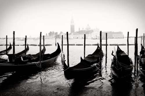 venice fine art by michael david adams 01
