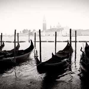 Venice Italy 01