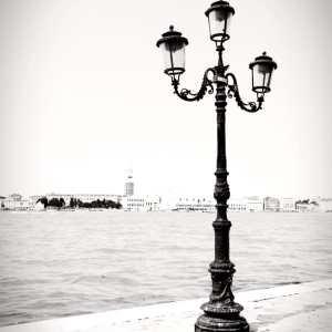 Venice Italy 02
