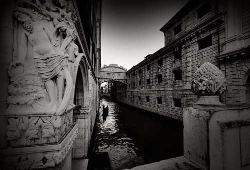 venice fine art by michael david adams 08