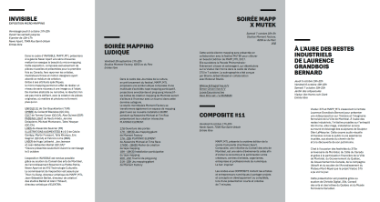 MAPP_WEB-1