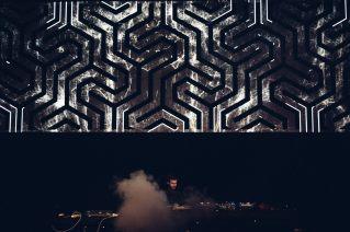 Visuals: Diagraf. Photo credit: Bruno Destombes