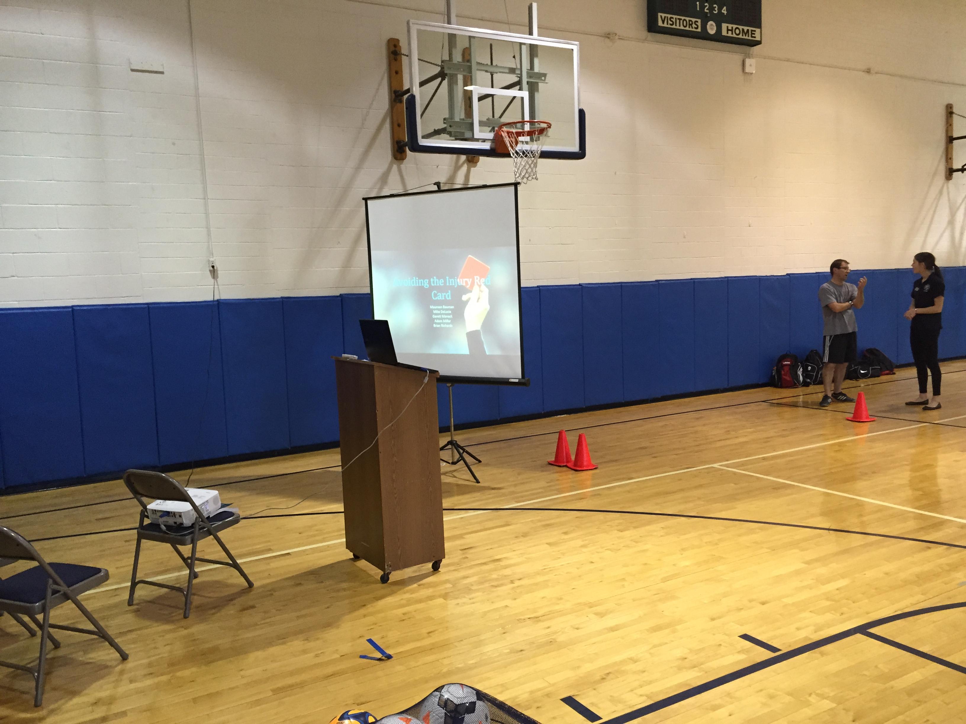 Artifact V Teaching Amp Learning Community Presentation
