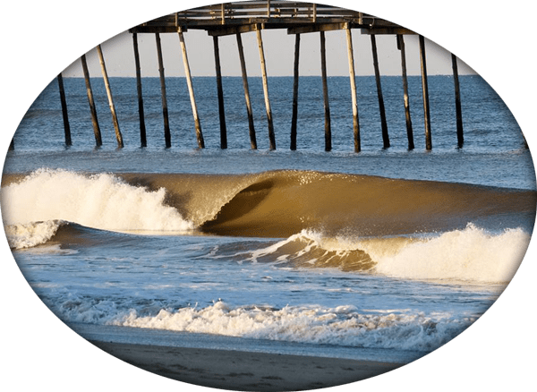Outer Banks Engineering Firms