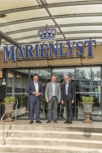 Receptioner-Marienlyst-2017