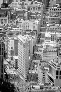 Arkitektur-New-York