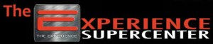 The Experience Supercenter
