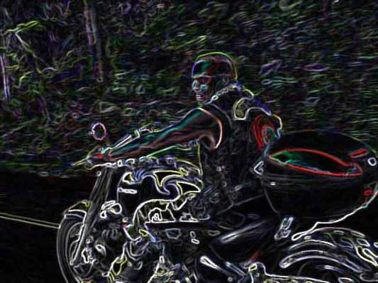 Outsider-MC-Biker-Motorcycle-Club