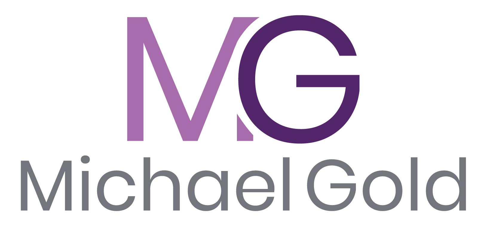 Michael Ethan Gold