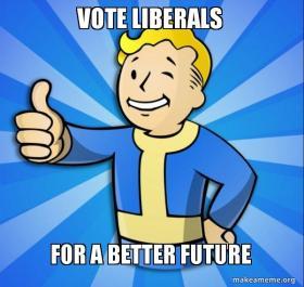 Liberals 2