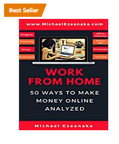 How to make quick money work from home online analyzed pdf