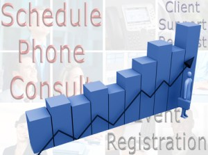 FCI and GLG Clients may schedule consults now.