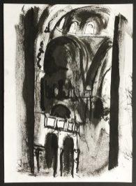 San Marco, Venice, 1987