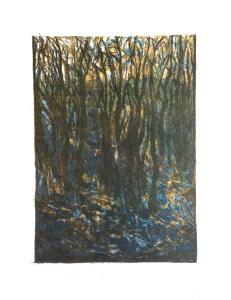 Trees, 1982