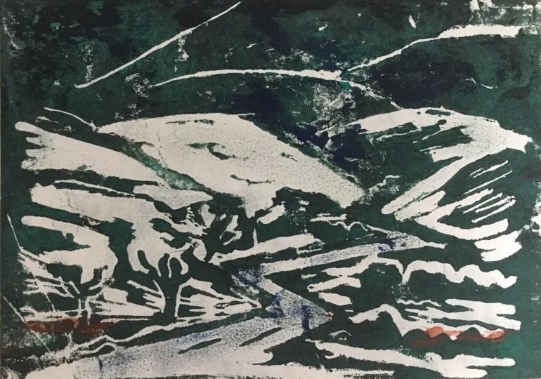 Christmas Card - 2007