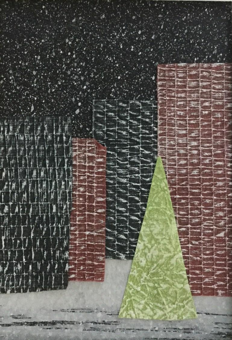 Christmas Card - 2005