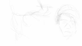 Sketch134221224