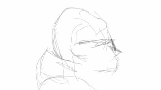 Sketch19322243