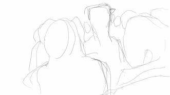 Sketch225102959