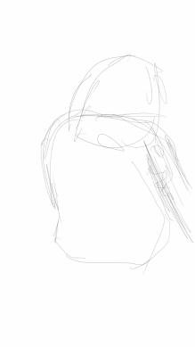 Sketch10211237