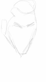 Sketch10211744