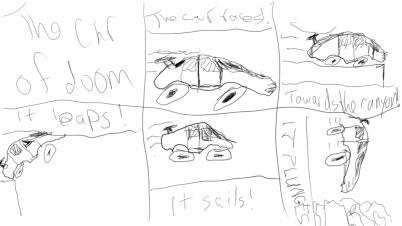 Sketch21401057
