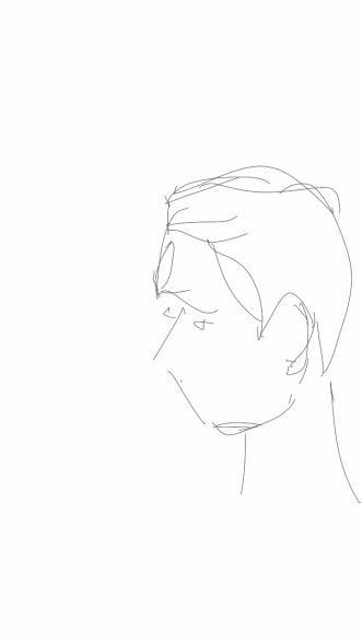 Sketch7019121
