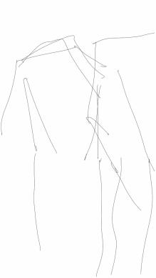 Sketch701958
