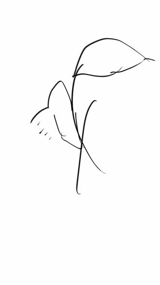 Sketch10421410
