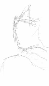 Sketch240215118