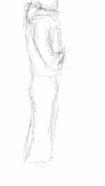 Sketch3622238