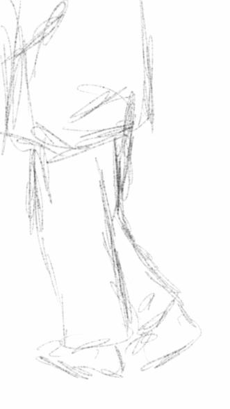 Sketch36222427