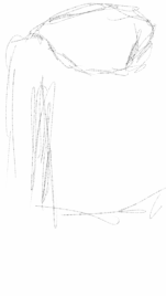 Sketch3622275