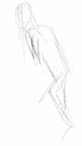 Sketch40163541