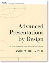 Cover von Andrew Abelas Buch