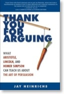 thank-you-for-arguing-persuasion-300x448