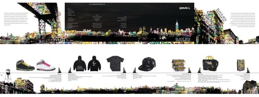 BlackBox_SS07print-1-1280x480
