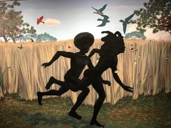 slaves-image