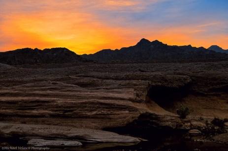 hatta-sunrise