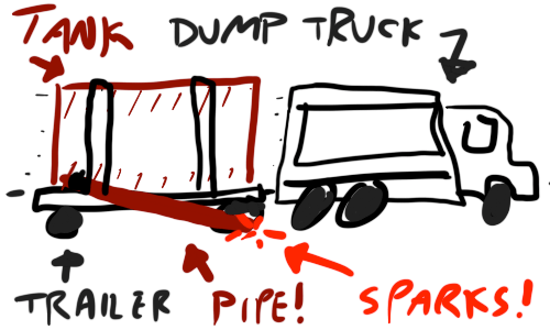pipe-1.png