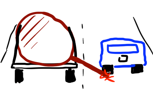 pipe-2.png