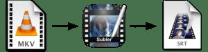 DVD Subtitle Workflow 2