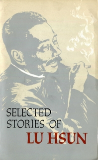 Selected Stories of Lu Hsun