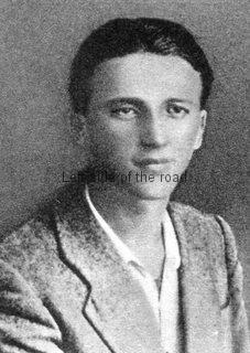 Ndoc Mazi 1920-1944