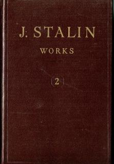 Works Vol 2 - 1907-1913